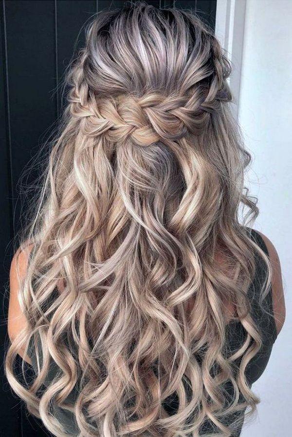 http://www.loveinconfetti.com/wp-content/uploads/2020/08/twisted-half-up-half-down-wedding-hairstyles.jpg
