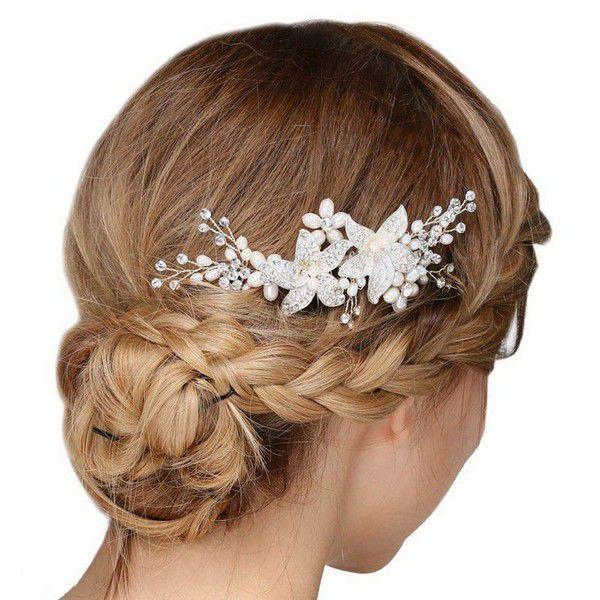 https://www.officialroyalwedding2011.org/wp-content/uploads/2019/06/Bridal-hair-slides-1024x1024.jpg
