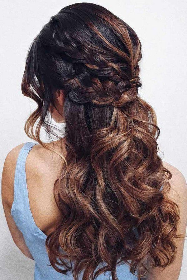 https://lovehairstyles.com/wp-content/uploads/2017/01/easy-hairstyles-spring-break-double-french-side-half-up.jpg