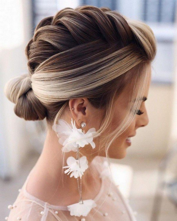 http://www.loveinconfetti.com/wp-content/uploads/2020/07/braided-updo-wedding-hairstyle-ideas.jpg