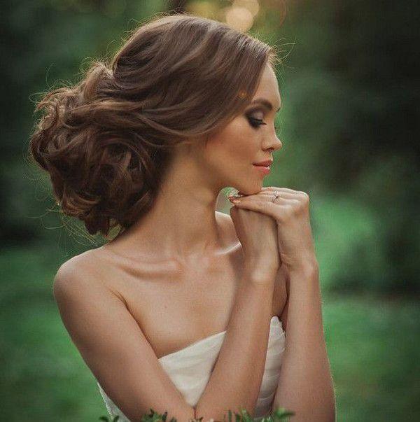 https://www.prettydesigns.com/wp-content/uploads/2015/04/Wedding-Hairstyles-6.jpg