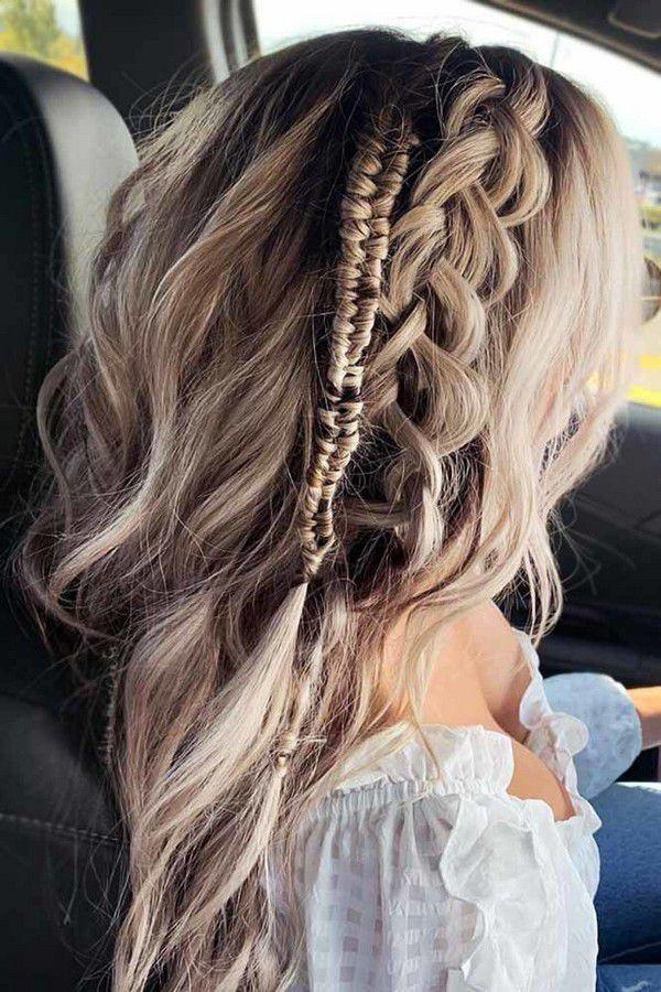 https://lovehairstyles.com/wp-content/uploads/2017/01/easy-hairstyles-spring-break-side-dutch-crown-infinity.jpg
