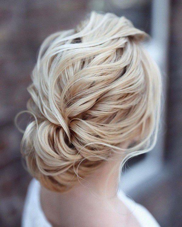 http://www.loveinconfetti.com/wp-content/uploads/2020/07/loose-updo-wedding-hairstyle.jpg