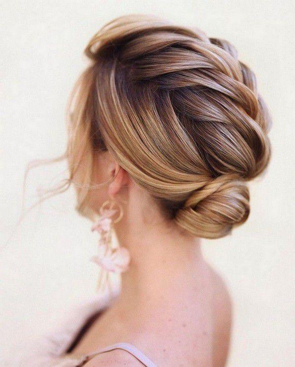 http://www.loveinconfetti.com/wp-content/uploads/2020/07/twisted-elegant-updo-wedding-hairstyle.jpg