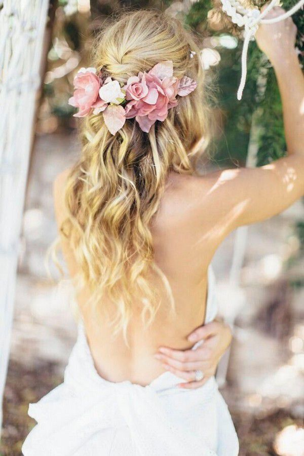 https://www.prettydesigns.com/wp-content/uploads/2015/11/Boho-Chic-Wedding-Hairstyle-with-Flowers.jpg