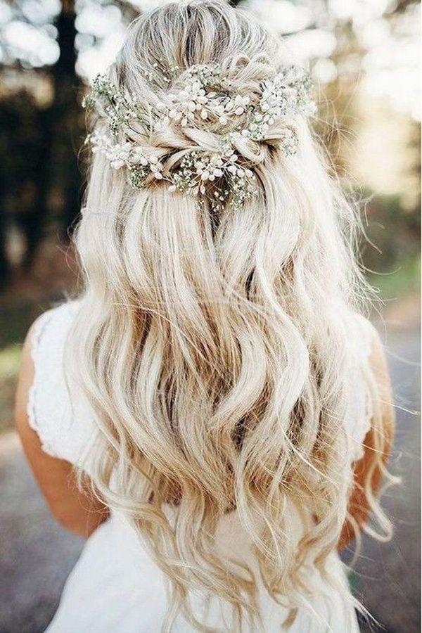 http://www.loveinconfetti.com/wp-content/uploads/2020/08/half-up-half-down-wedding-hairstyles-with-babys-breath.jpg