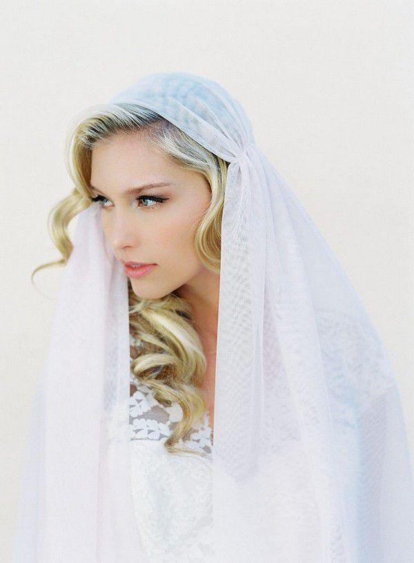 https://www.officialroyalwedding2011.org/wp-content/uploads/2019/06/Vailed-beauty-754x1024.jpg