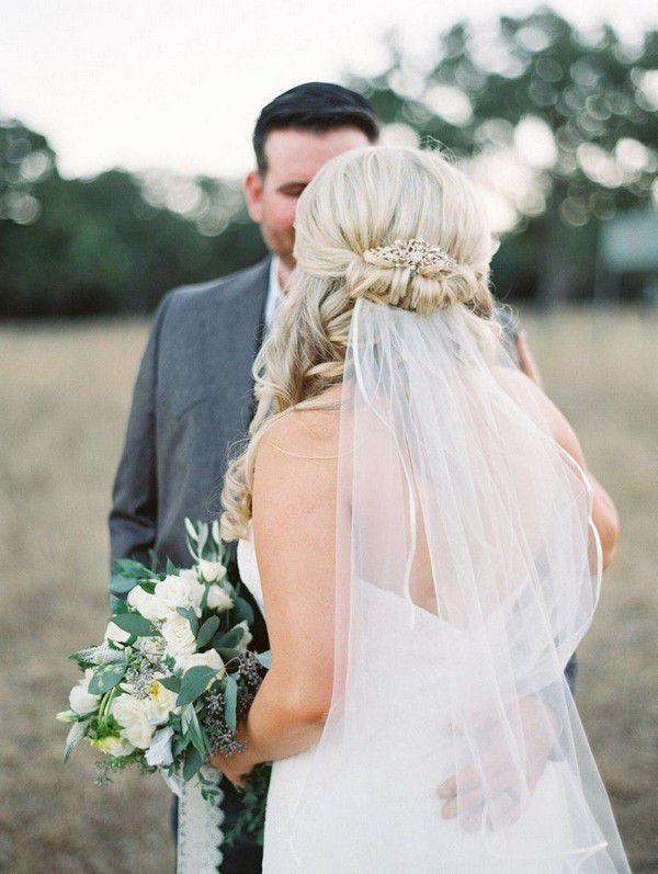 https://cdn0.weddingwire.com/img_g/ww/t30_charla-storey-photography.jpg