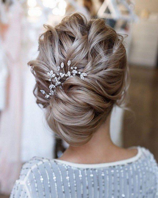 http://www.loveinconfetti.com/wp-content/uploads/2020/07/elegant-bridal-hairstyle-for-logn-hair.jpg