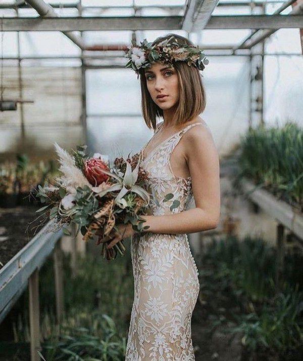 https://www.weddingsinhouston.com/blog/wp-content/uploads/2018/04/Blitzkneisser-Foto-Film.png