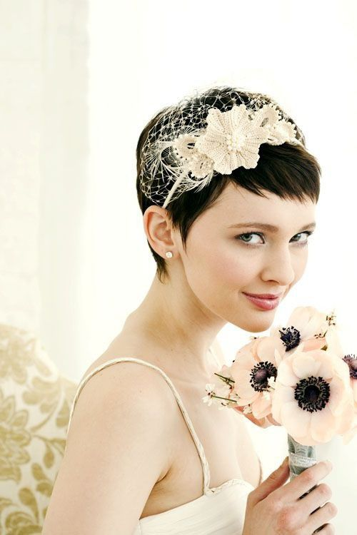 http://pophaircuts.com/images/2014/09/Bridesmaid-Hairstyle-for-Very-Short-Hair.jpg