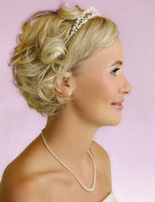 https://pophaircuts.com/images/2014/09/Bridesmaid-Hairstyles-for-Short-Hair-Chic-Wedding-Hairstyles.jpg