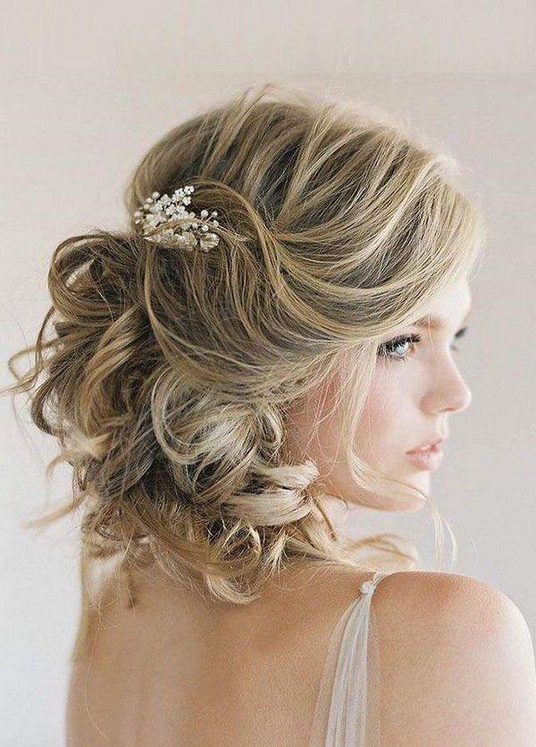 https://www.shorthairmodels.com/wp-content/uploads/2021/08/Bridal-hairstyle-for-short-hair-e1598047244185.jpg