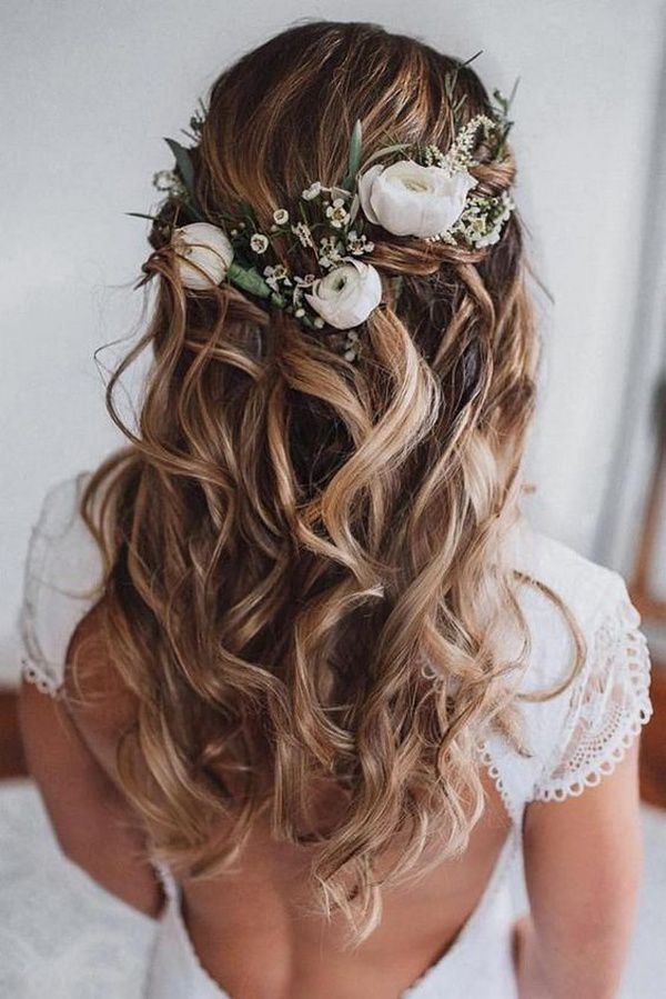 http://www.loveinconfetti.com/wp-content/uploads/2020/08/half-up-half-down-wedding-hairstyle-with-floral.jpg