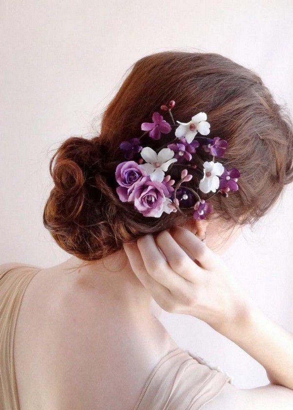 https://www.officialroyalwedding2011.org/wp-content/uploads/2019/06/Floral-hair-accessories.jpg