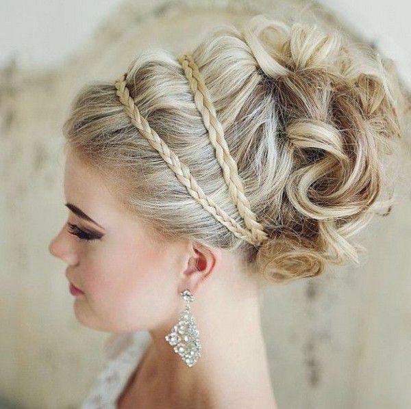 https://www.prettydesigns.com/wp-content/uploads/2015/04/Wedding-Hairstyles-24.jpg