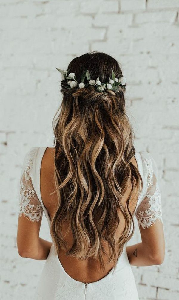 http://www.loveinconfetti.com/wp-content/uploads/2020/08/half-up-half-down-wedding-hairstyle-for-long-hair.jpg