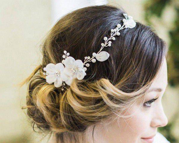 https://www.officialroyalwedding2011.org/wp-content/uploads/2019/06/Bridal-hair-vines-1024x820.jpg