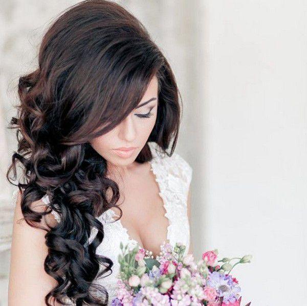 https://www.prettydesigns.com/wp-content/uploads/2015/04/Wedding-Hairstyles-19.jpg