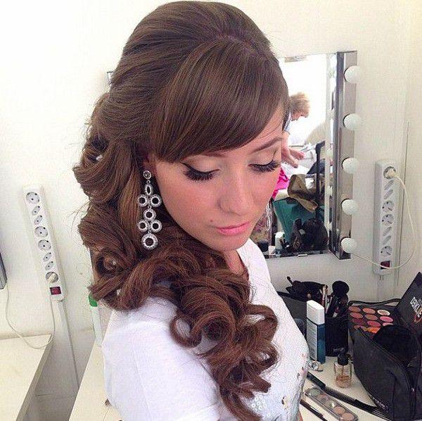 https://www.prettydesigns.com/wp-content/uploads/2015/04/Wedding-Hairstyles-3.jpg