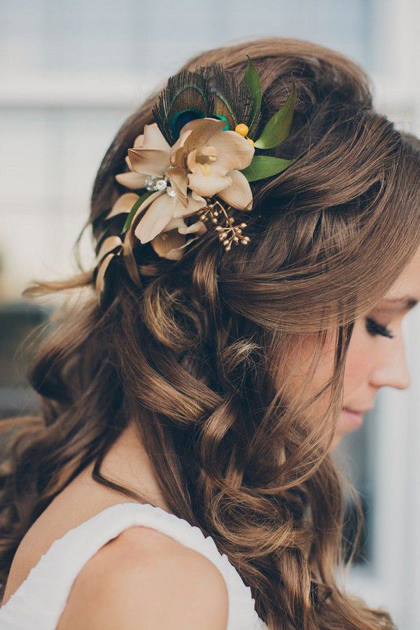 https://www.prettydesigns.com/wp-content/uploads/2014/11/Gorgeous-Wedding-Hairstyle-With-Flower.jpg