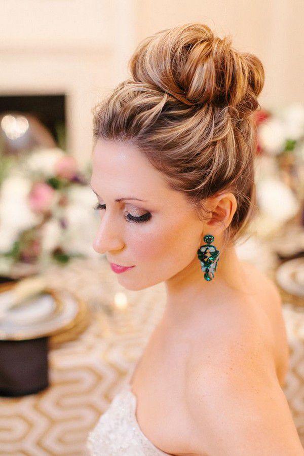 https://www.prettydesigns.com/wp-content/uploads/2014/11/Stunning-Wedding-Updo-Hairstyle.jpg