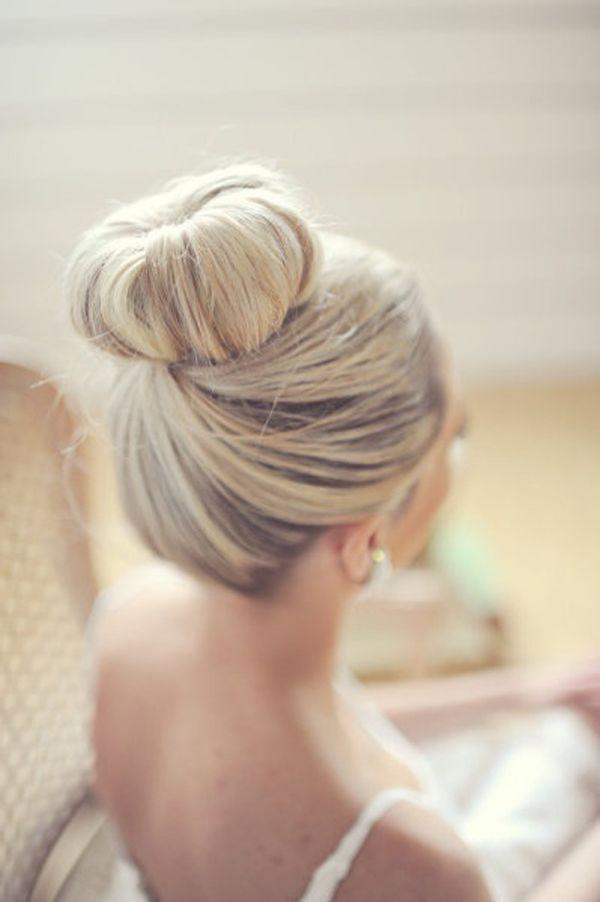 https://www.prettydesigns.com/wp-content/uploads/2014/11/Simple-Wedding-Bun-Hairstyle.jpg