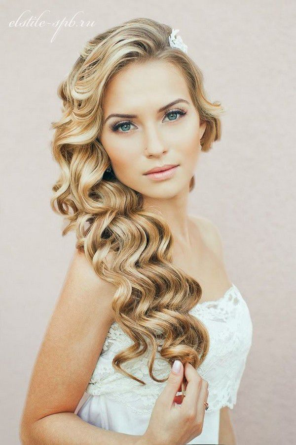 https://www.prettydesigns.com/wp-content/uploads/2014/11/Stunning-Long-Curly-Wedding-Hairstyle.jpg