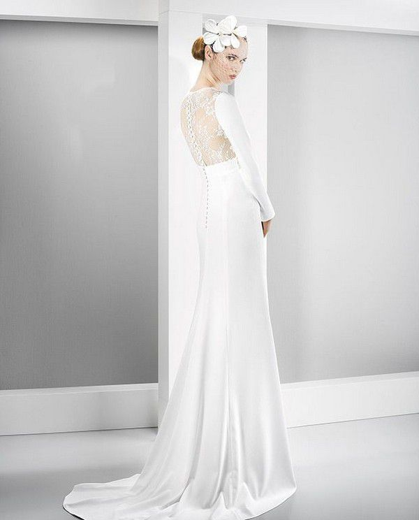 https://onefabday.com/wp-content/uploads/2015/11/Jesus-Peiro-Nanda-Devi-Collection-6057-wedding-dress.jpg