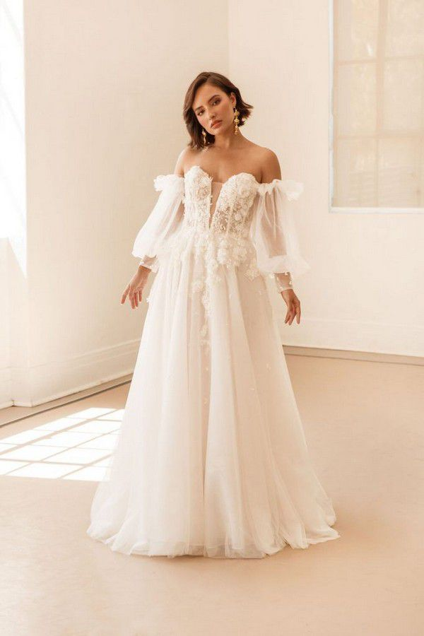 https://d30celkwnl03x3.cloudfront.net/blog/wp-content/uploads/2020/11/wedding-societe-683x1024.jpg