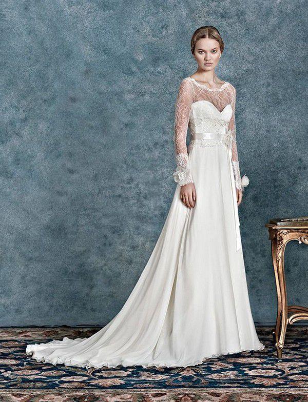 https://onefabday.com/wp-content/uploads/2016/02/Alan-Hannah-Watercolours-Collection-Felicia-wedding-dress.jpg
