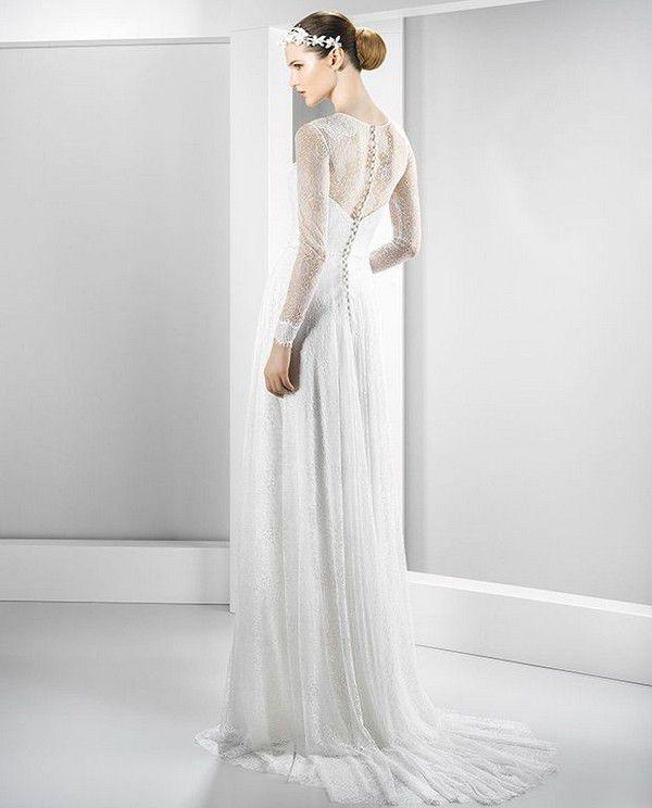 https://onefabday.com/wp-content/uploads/2015/11/Jesus-Peiro-Nanda-Devi-Collection-6035-wedding-dress.jpg