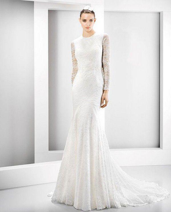 https://onefabday.com/wp-content/uploads/2015/11/Jesus-Peiro-Nanda-Devi-Collection-6026-wedding-dress.jpg