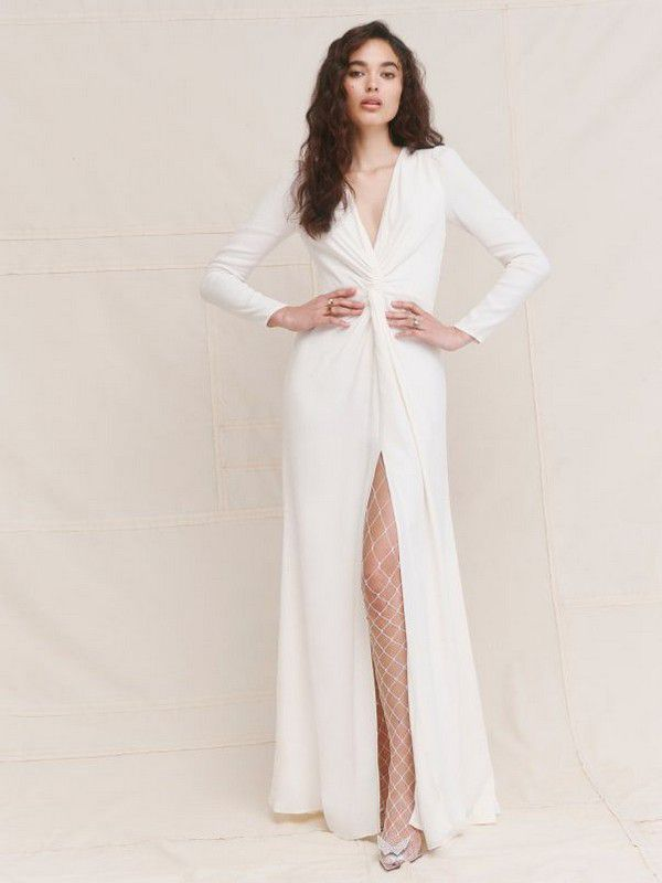 https://media.thereformation.com/image/upload/q_auto/c_scale,w_auto:breakpoints_100_1668_9_20:458/v1/prod/product_images/gatsby-dress/ivory/60554651cd3b45006c456939/original.jpg