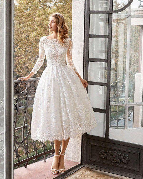 https://cdn0.hitched.co.uk/articles/images/3/9/5/7/img_17593/Best-Short-Wedding-Dresses-Aire-Barcelona-183dbdd.jpg