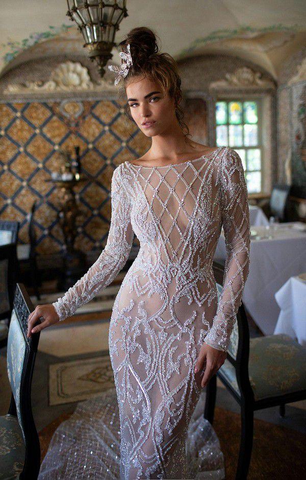 https://onefabday.com/wp-content/uploads/2018/08/01152424/Berta-Wedding-Dress-Collection-Miami-SS-2019-38.jpg