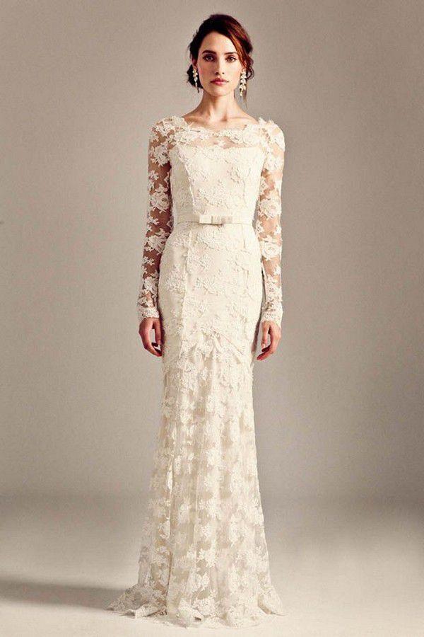 https://onefabday.com/wp-content/uploads/2014/04/Temperley-Florence-Wedding-Dress.jpg
