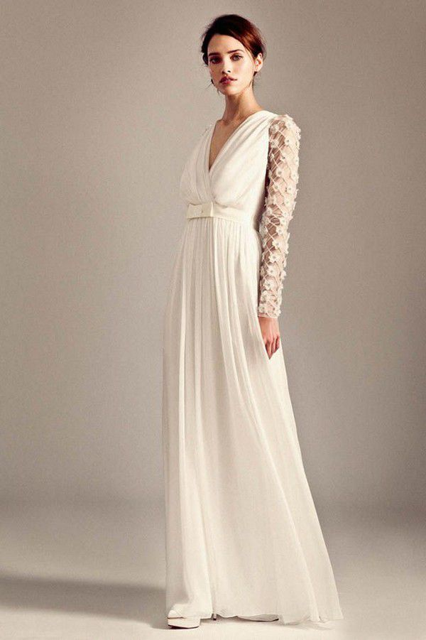 https://onefabday.com/wp-content/uploads/2014/04/Temperley-Leigh-Wedding-Dress.jpg