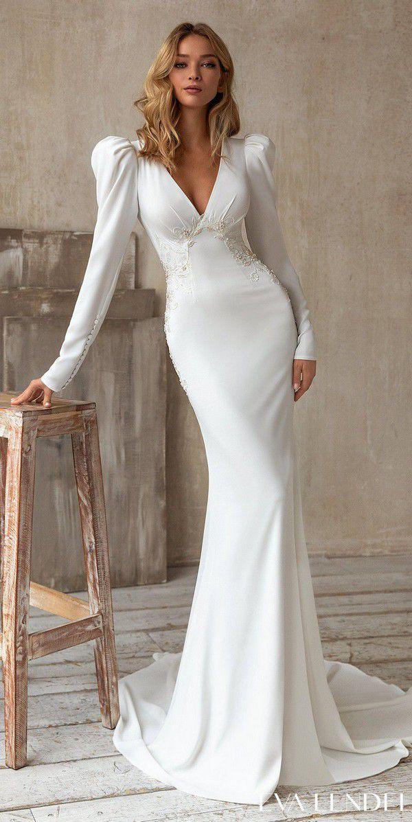 https://bellethemagazine.com/wp-content/uploads/2021/02/Eva-Lendel-Wedding-Dresses-2021-Less-is-More-Collection-Selest.jpg