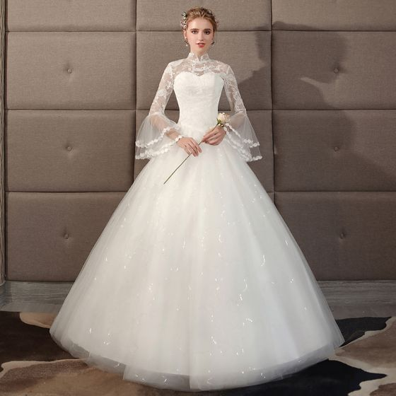 https://img.veaul.com/product/26814b6ae1dd7c5a82216be54013ce79/affordable-chinese-style-ivory-wedding-dresses-2018-ball-gown-lace-high-neck-backless-long-sleeve-floor-length-long-wedding-560x560.jpg