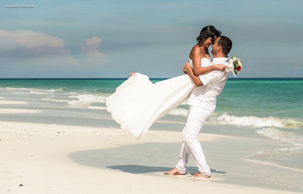 Свадебная фотосессия: 12 советов