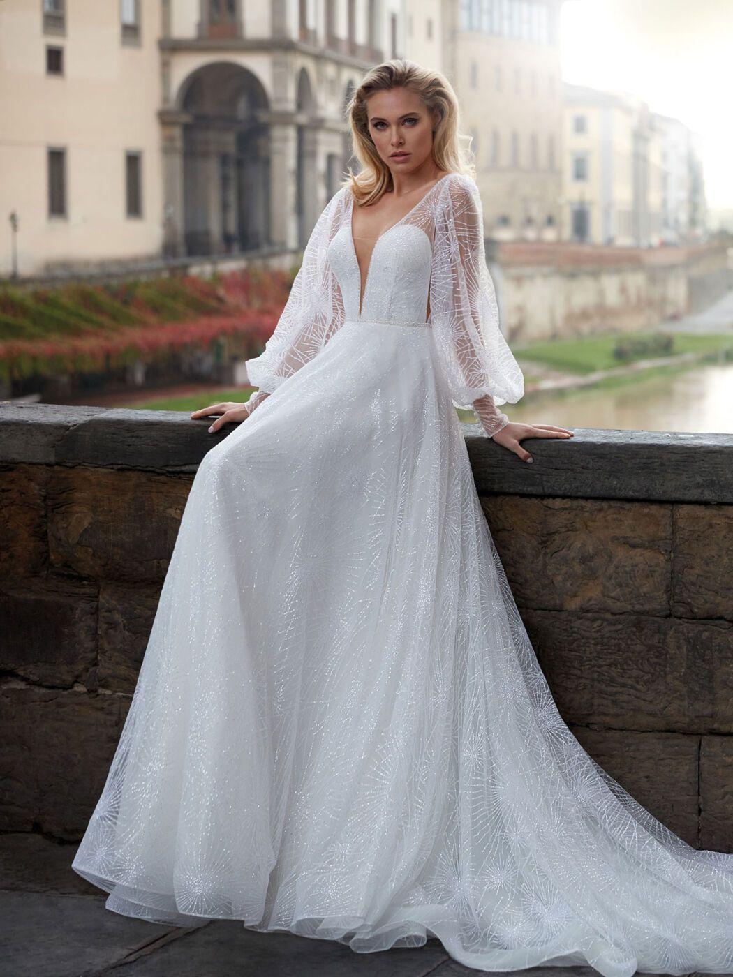 https://www.weddingmagazine.com.ua/wp-content/uploads/2020/06/nicole-2021-milano-5.jpg