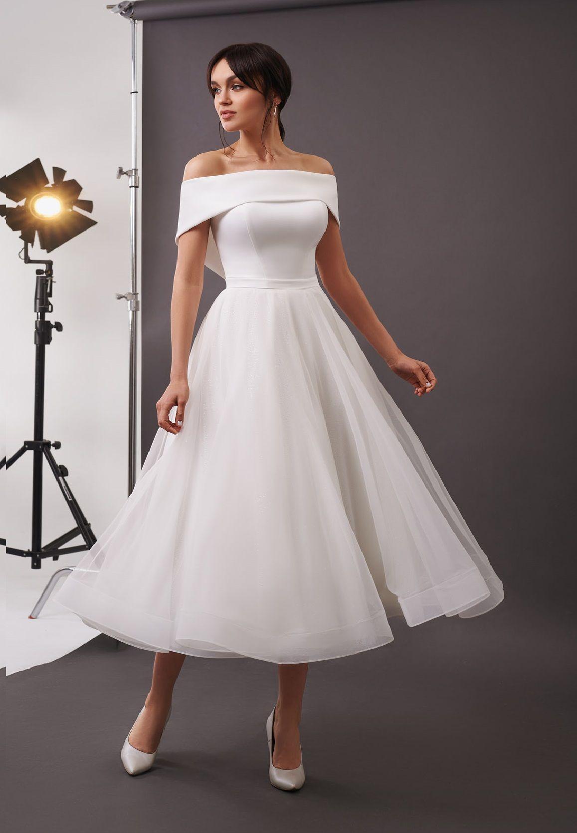 Купить/аренда свадебное платье| Свадебная и вечерняя мода Glamour
