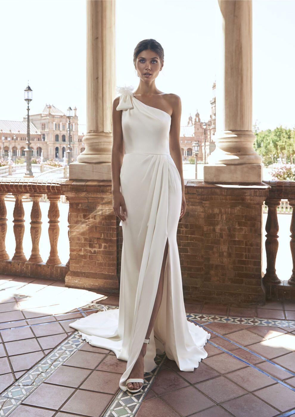 https://www.weddingmagazine.com.ua/wp-content/uploads/2021/03/bernarda-b.jpg