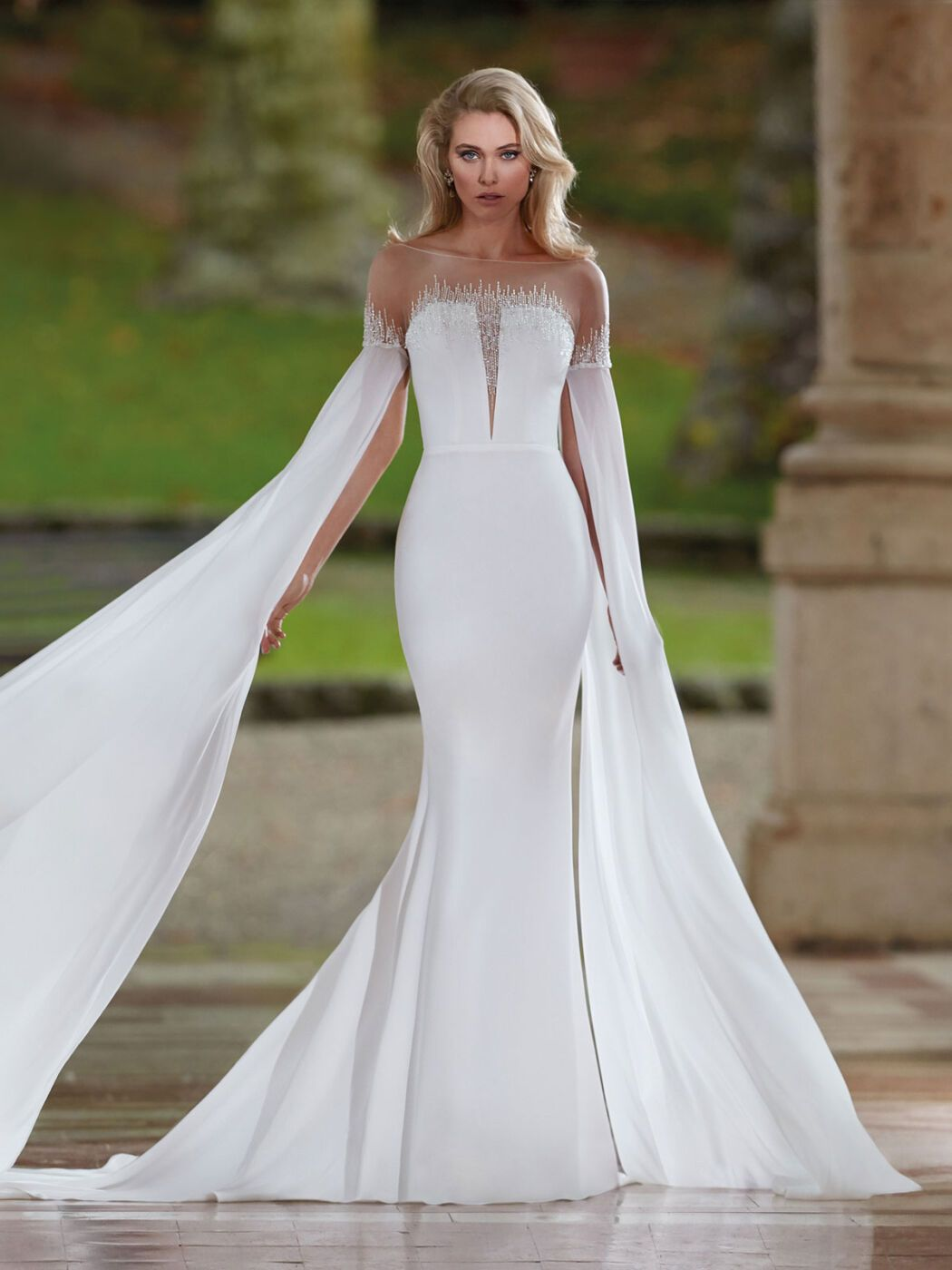 https://www.weddingmagazine.com.ua/wp-content/uploads/2020/06/nicole-2021-milano.jpg