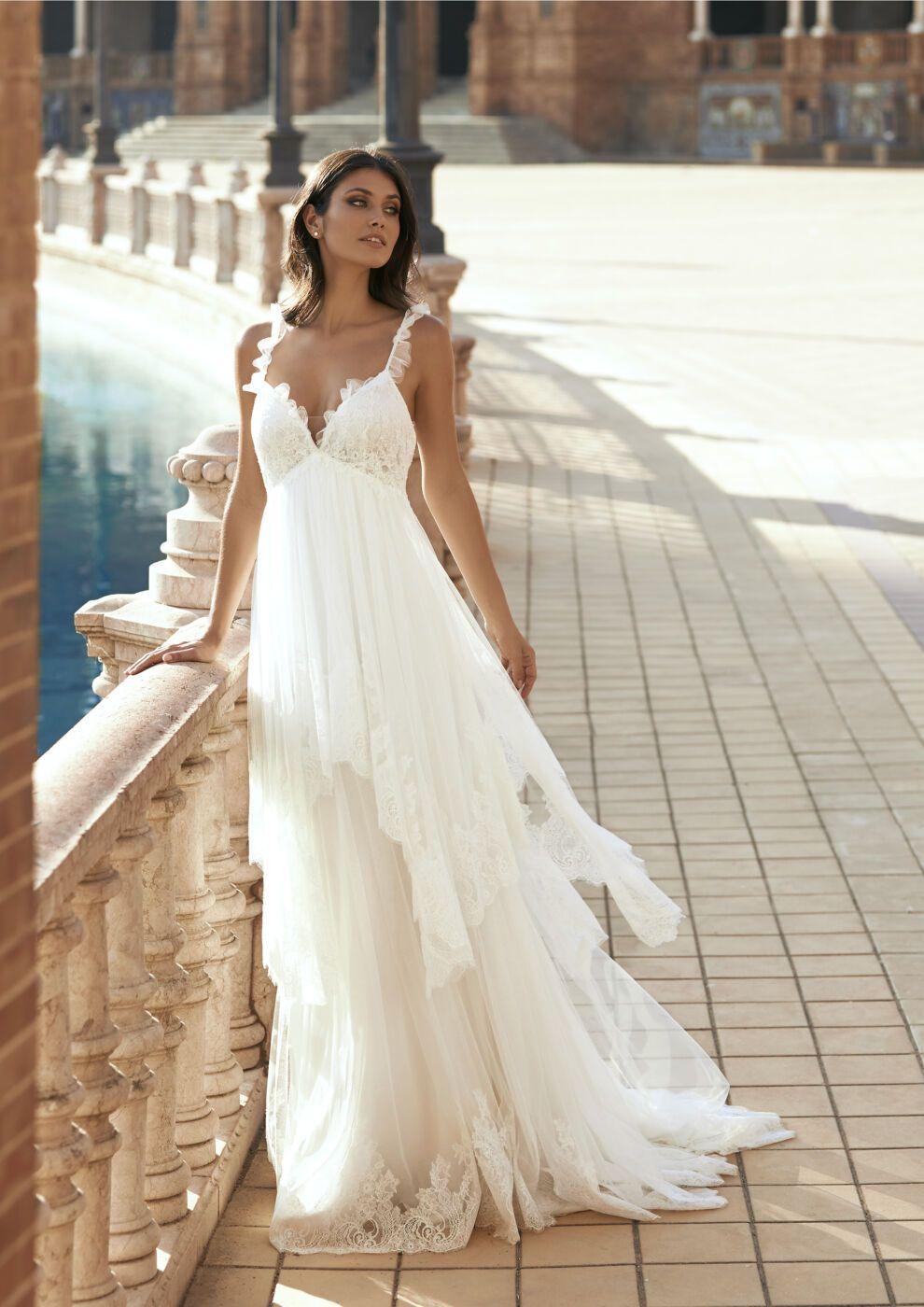 https://www.weddingmagazine.com.ua/wp-content/uploads/2021/03/caneta-b.jpg