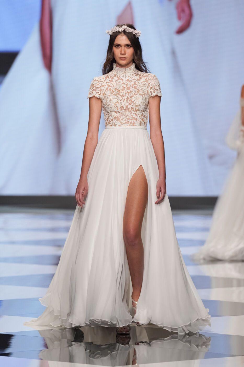 https://www.weddingmagazine.com.ua/wp-content/uploads/2021/08/maison-signore-2021-4.jpg