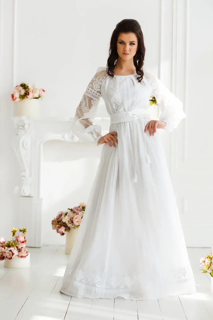 https://images.ua.prom.st/1892474373_w640_h640_suknya-vesilna.jpg
