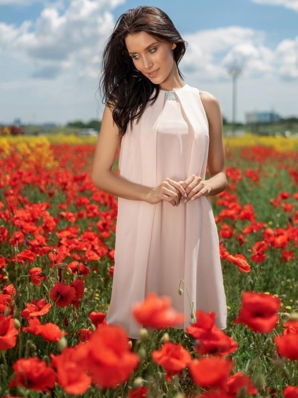 https://joanna-od.com/image/cache/catalog/easyphoto/44097/catalog-easyphoto-tmp-0h48l7cho2w-jpg-3-600x800.jpg