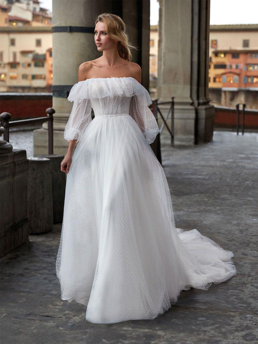 https://www.weddingmagazine.com.ua/wp-content/uploads/2020/06/nicole-milano-2021.jpg